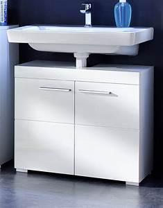 Waschbecken Mit Unterschrank Günstig : waschbeckenunterschrank amanda wei g nstig kaufen ~ A.2002-acura-tl-radio.info Haus und Dekorationen
