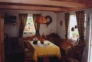 Exklusive Gartenhäuser Aus Holz : gartenhaus selber bauen gartenh user aus holz wochenendhaus kleines landhaus innenraum ~ Sanjose-hotels-ca.com Haus und Dekorationen