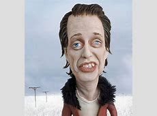 Celebrity Caricatures and Humorous Illustration XciteFunnet