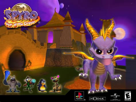 Spyro Reignited Trilogy 5 Essential Fixes And New