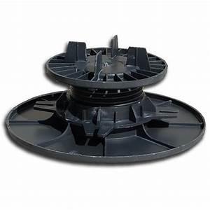 Plot Reglable Terrasse : v rin r glable 40 60 mm ~ Edinachiropracticcenter.com Idées de Décoration