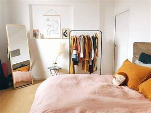 How to Spring Clean Like Marie Kondo | City Girl Gone Mom