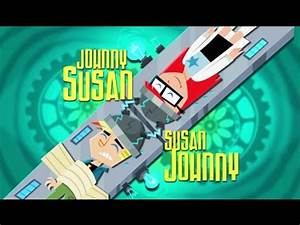 Download johnny test full episodes in english its all ...