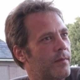 Felix Richter Rechnung : richter aus essen in der personensuche von das telefonbuch ~ Themetempest.com Abrechnung