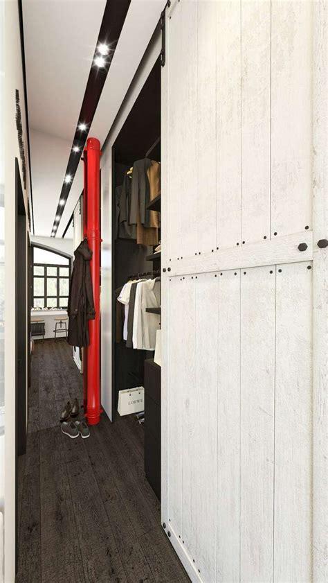 cr馥r une chambre dans un studio amenagement petit dressing maison design sphena com