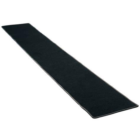 tapis de couloir pour cing car accessoire cing car fourgon am 233 nag 233 tapis luxe moquette