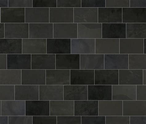 slate bricks black floor tiles floor texture tile floor