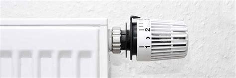 Installer Robinet Thermostatique by Installer Un Robinet Thermostatique Conseils 224 Suivre