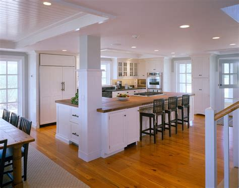 modern l shaped kitchen with island l shaped island kitchen contemporary with breakfast bar