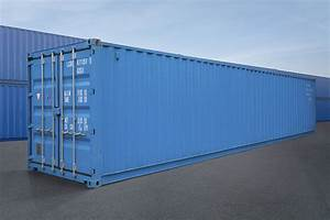 Iso Container Preis : military pallets boxes and containers part 3 containers and flat racks think defence ~ Sanjose-hotels-ca.com Haus und Dekorationen