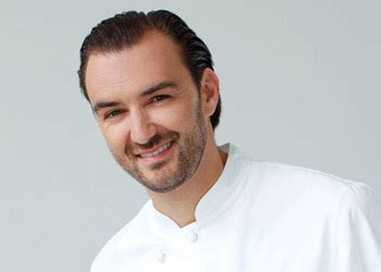 les chefs de cuisine francais cyril lignac édito sur le chef étoilé