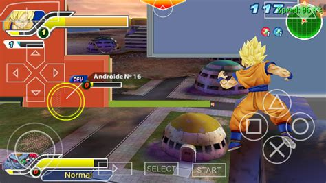 Dragon Ball Z Vs Tag (iphone 5s Issues) · Issue #4957 · Hrydgard/ppsspp · Github Iphone Xs 3g 4s 16gb Nju�kalo Unlock Code Free Cash Vpn Van 4g Naar Zetten Cex White Ebay