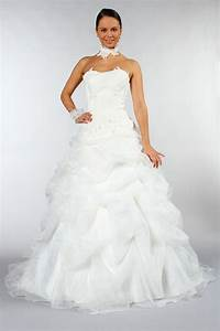 Robe Mariée 2016 : top 20 des robes de mari e grande taille 2016 ~ Farleysfitness.com Idées de Décoration