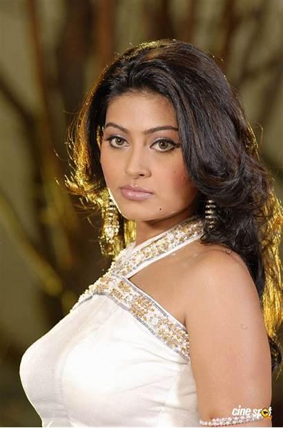 Sneha Actress Tamil Prasanna Stills Indian Film