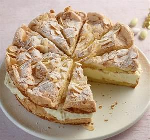 Philadelphia Zitronen Torte : zitronensahne torte rezepte suchen ~ Lizthompson.info Haus und Dekorationen