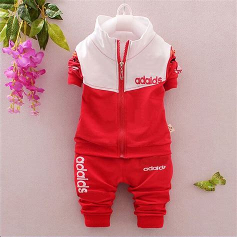 71 best images about Adidas Kids Clothing on Pinterest