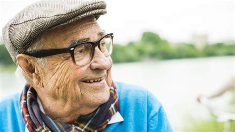 senioren vorurteile gegen alte menschen beobachter