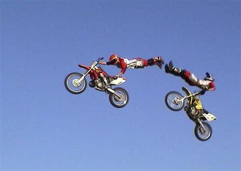 motocross stunts freestyle most amazing and dangerous bike stunts by riders custom