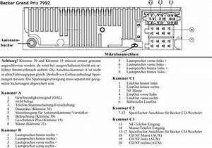 Smart Bedienungsanleitung 451 : iso stecker belegung ~ Eleganceandgraceweddings.com Haus und Dekorationen