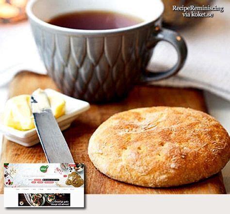 gluten  swedish tea cakes paleo norwegian tea
