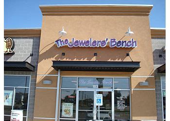 3 Best Jewelry In Boise City, Id  Toprated Reviews