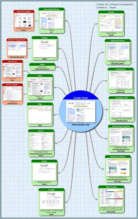 Site Map  Wikipedia. Programa Para Hacer Flyers. University Of Phoenix Graduate Programs. The Graduate Movie Poster. Family Tree With Pictures Template. Closed For 4th Of July Sign Template. Wanted Sign Template. Blank Line Graph Template. Online Marketing Strategy Template