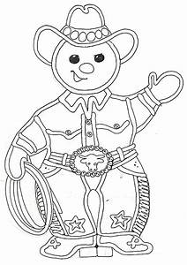 Coloring Pages Gingerbread Man House Christmas Sheets ...