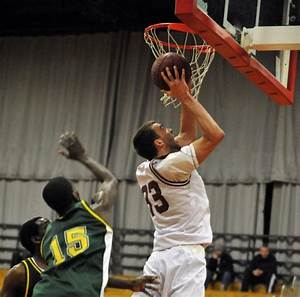 MIT men's basketball team off to 11-0 start - The Boston Globe