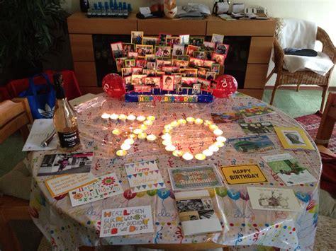 70 Birthday Decorations by 70th Birthday Decoration S 70th 70th