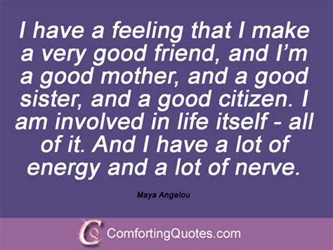 Maya Angelou Quotes About Mothers Quotesgram. Alice In Wonderland Quotes Hats. Beach Quotes For Baby. Sad Quotes Related To Death. Single Quotes Showing Up As Question Marks. Single Quotes And Double Quotes In Sql. Naughty Quotes For Him Pinterest. Music Quotes Deep. Winnie The Pooh Quotes Funny