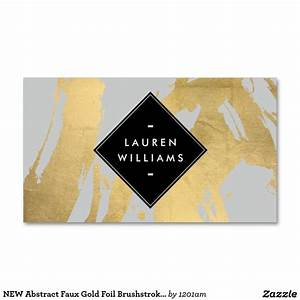 242 best images about business cards for interior for Interior designers business cards