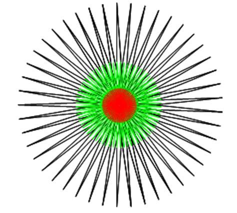 image gallery logo programming exles