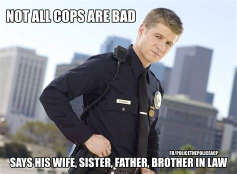 Father In Law Meme - 29 very funny cops meme images pictures photos picsmine