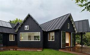 Danish style house plans