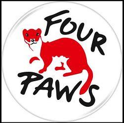 paws calendar huntfreebies