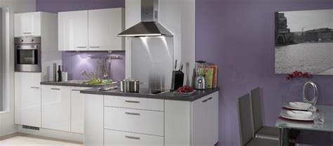 prix cuisine ixina cuisine blanche lilios ixina photo 4 20 prix 2249