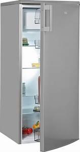 Kühlschrank 55 Cm : aeg k hlschrank rfb52412ax 125 cm hoch 55 cm breit a 125 cm hoch online kaufen otto ~ Eleganceandgraceweddings.com Haus und Dekorationen