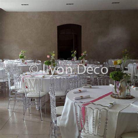 table ronde cuisine design location chaise napoleon 3 cristal avec assise simili cuir
