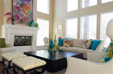 large coffee table designs   living room housely