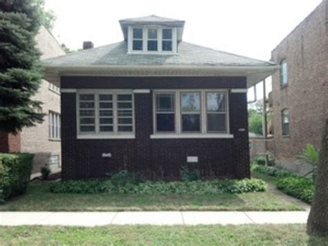 Section 8 Housing And Apartments For Rent In Chicago Cook