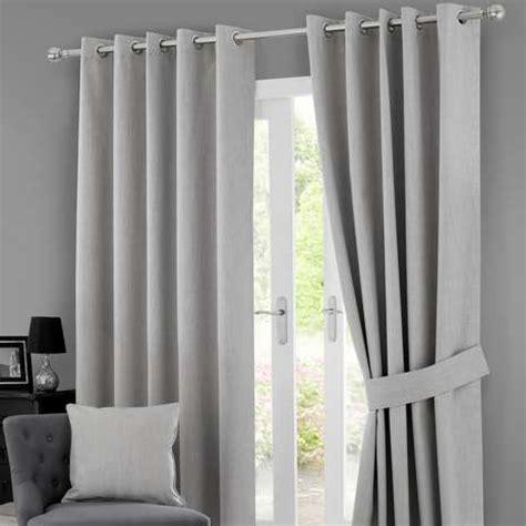light gray bedroom curtains grey solar blackout eyelet curtains patio pinterest