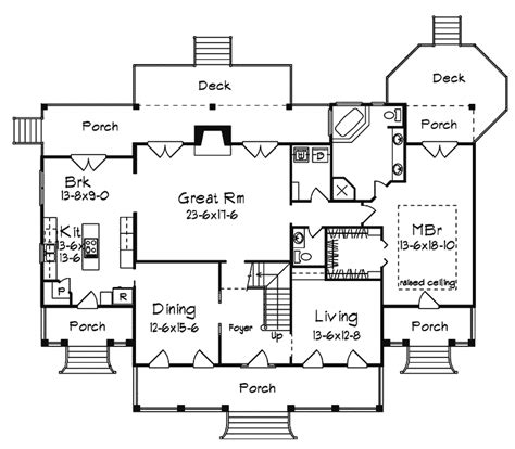 southern plantation floor plans historic plantation homes in louisiana historic southern