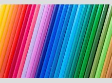 Colored Pencils Free Jigsaw Puzzles Online