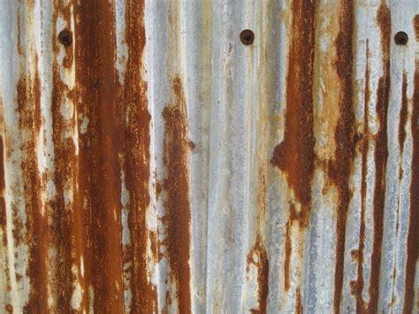picture rust metal metal sheet iron pattern brown