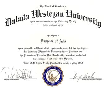 bachelors degree neptolumbia wiki fandom
