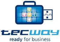die lexoffice partner im lexware lexoffice partnerprogramm