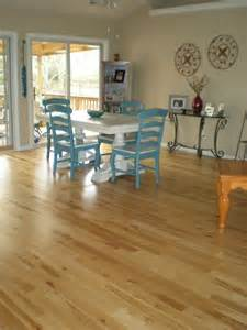 jasper hardwood canadian northern birch mistral collection living rooms living