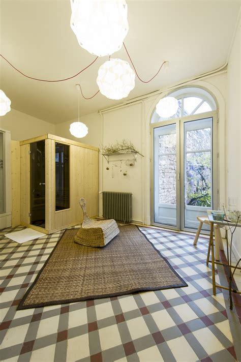 atelier d 39 architecture aurélie nicolas architecte à lyon