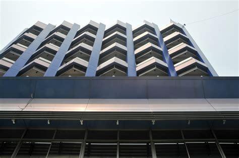 siege social allianz assurance immeuble siège assurances allianz cabinet d 39 architecture