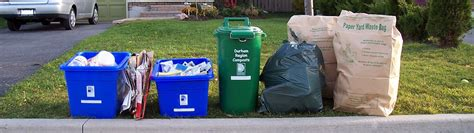 Kitchener Garbage Collection by City Of Kitchener Garbage Collection 28 Images City Of
